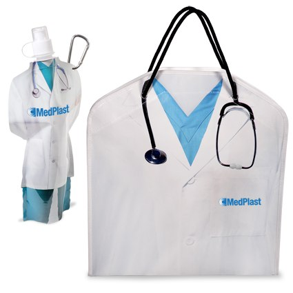 Подарки на день медецинского работника