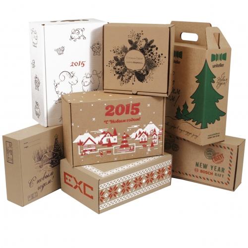 купить упаковочную пленку и бумагу